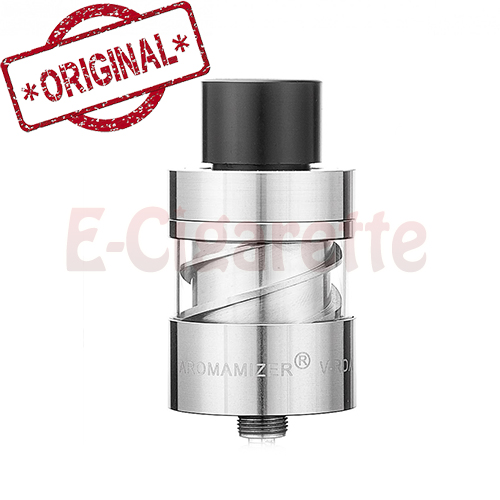 Дрипка Steam Crave Aromamizer V-RDA