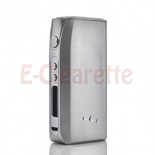 БоксМод Pioneer4you IPV5 200W TC YiHi