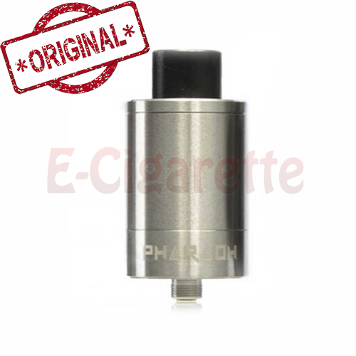 Дрипобак DIGIFLAVOR Pharaoh RDA