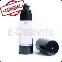 Dripper Double Drop bottle
