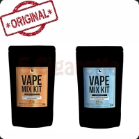 Premix набор Vape Mix Kit Salt 30 ml