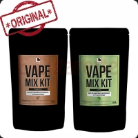 Premix набор Vape Mix Kit  60 ml