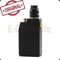 Набор Advken CP Squonking Kit