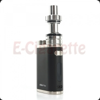 Стартовый набор Eleaf iStick Pico 75W TC + Melo 3 Mini