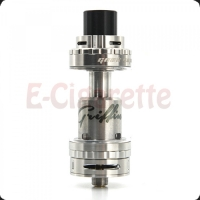 Бакомайзер GeekVape Griffin 25 RTA Standart/ Top Airflow/ Plus