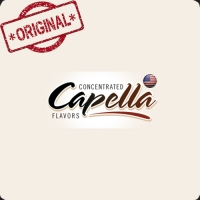 Ароматизатор Capella Flavors (USA)