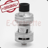 Клиромайзер Eleaf Ello 4 ml