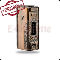 Бокс-мод Wismec Reuleaux DNA 200 Limited Edition