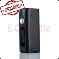 Бокс-мод Asmodus Colossal 80W Touch Screen TC