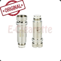 Испаритель для Eleaf iCard Starter Kit