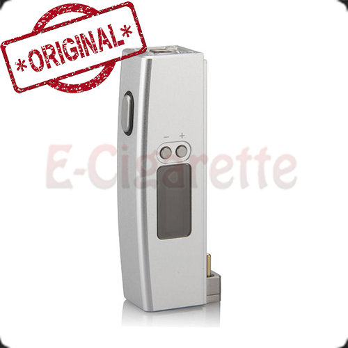 Боксмод Innokin Disrupter TC75 75W
